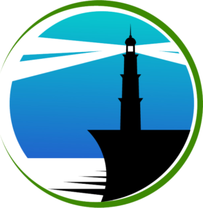 Logo-Lighthouse-Circle